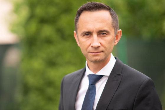 Alin Nica: Ludovic Orban trebuie să știe că persoanele cu comportament interlop nu au ce căuta într-un partid liberal
